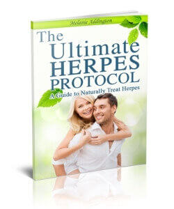 the-ultimate-herpes-protocol